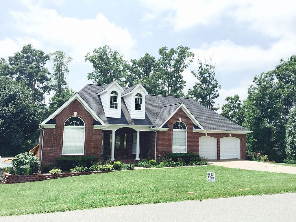 3018 Valley View Dr, Corbin, KY 40701