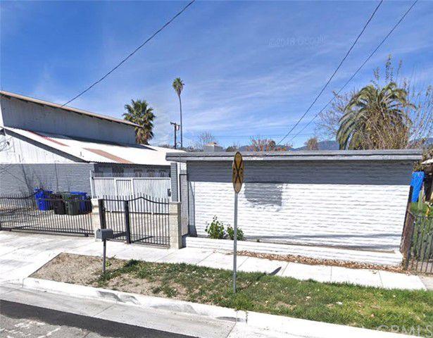 1366 Walnut St, San Bernardino, CA 92410