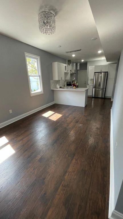 3 Bedroom Apartments For Rent In Orange Nj 3 Rentals Trulia