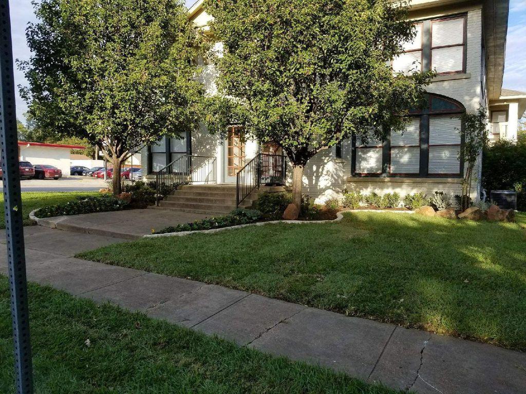 508 N Winnetka Ave #101, Dallas, TX 75208