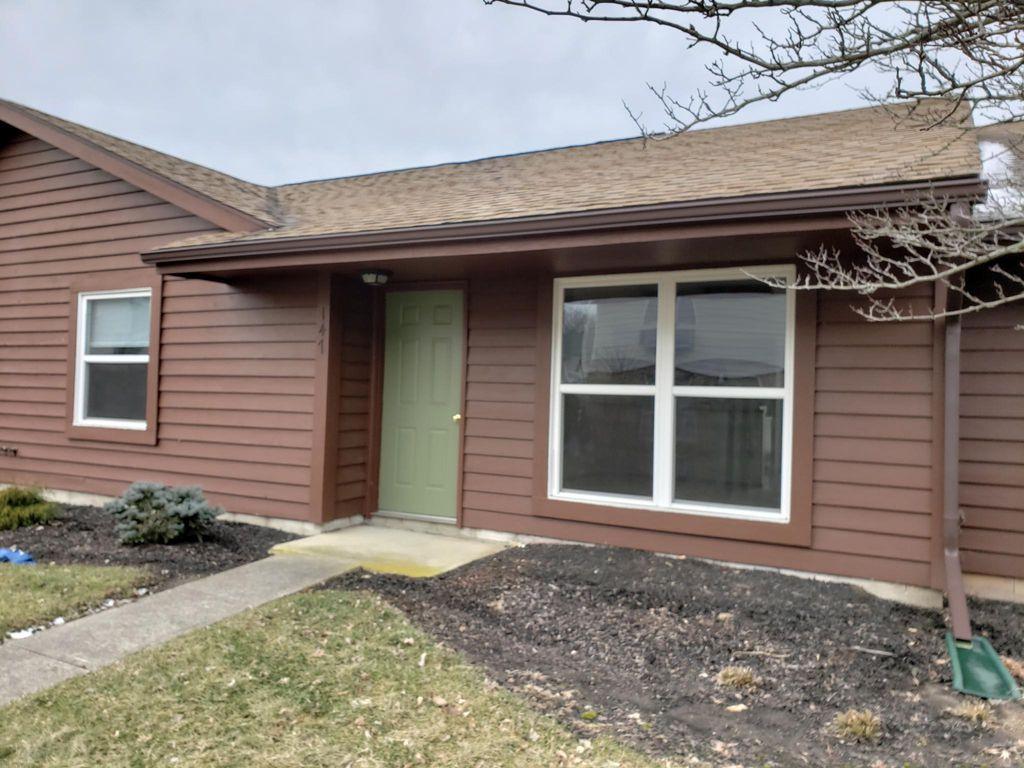 147 Bevonne Ct, West Milton, OH 45383