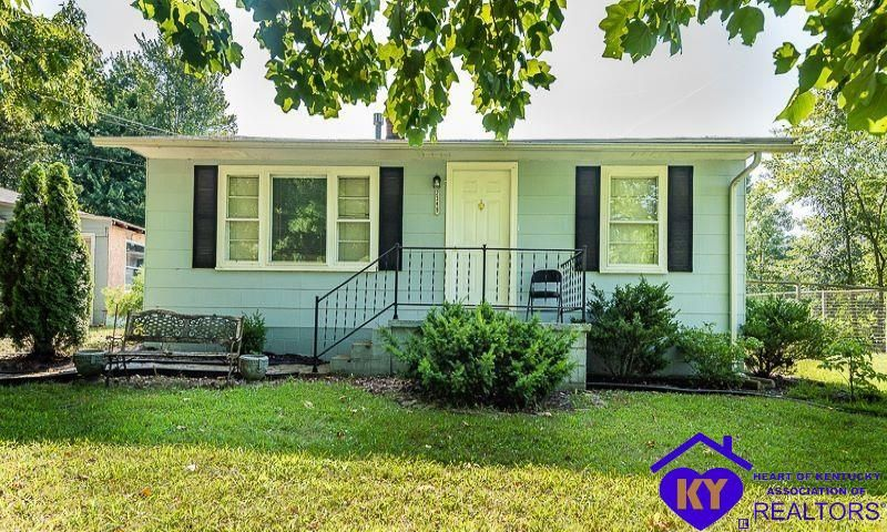2349 New Glendale Rd, Elizabethtown, KY 42701