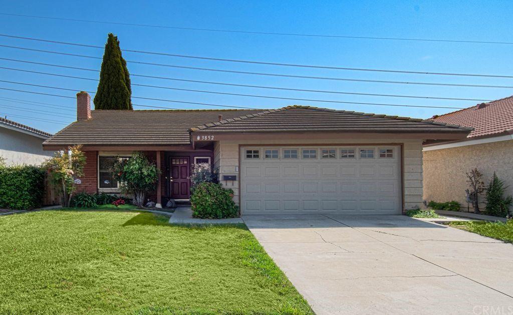 3852 Blackthorn St, Irvine, CA 92606