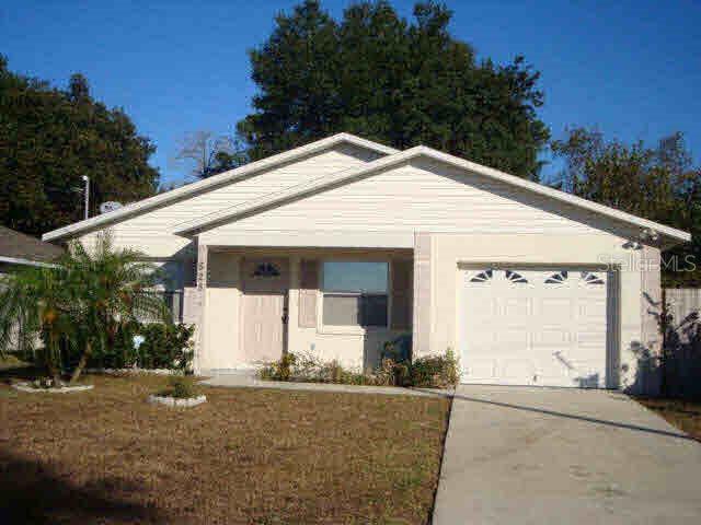 525 Parrish Ave, Orlando, FL 32835