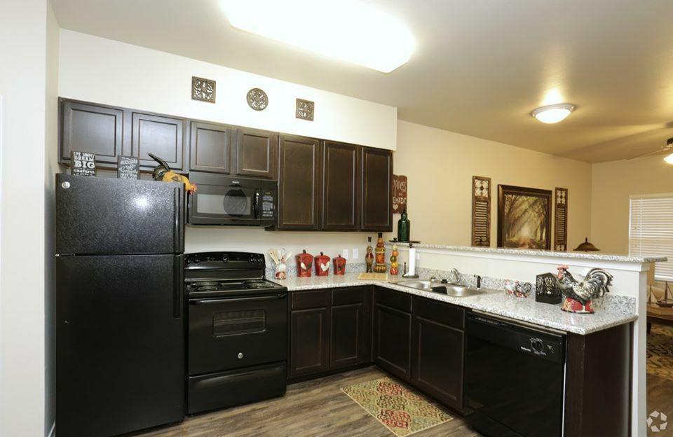 12311 Culebra Rd, San Antonio, TX 78253