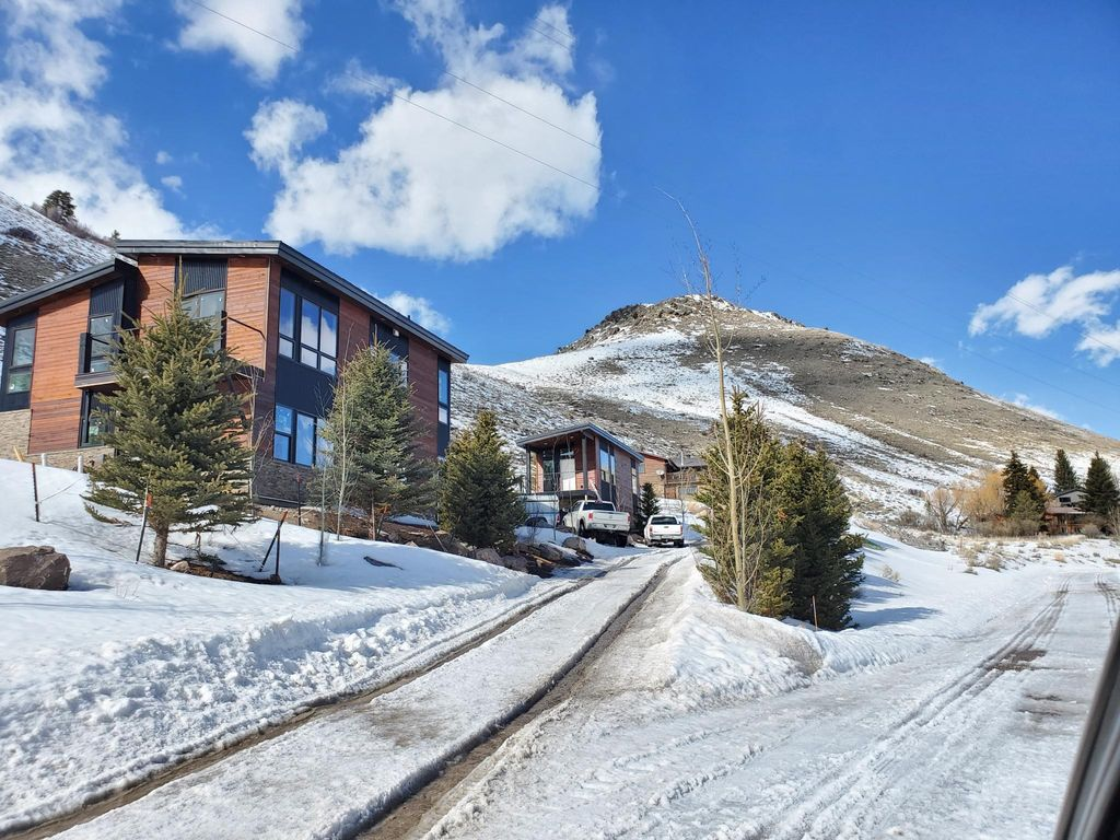 1 Bedroom Apartments For Rent In Jackson Wy 10 Rentals Trulia