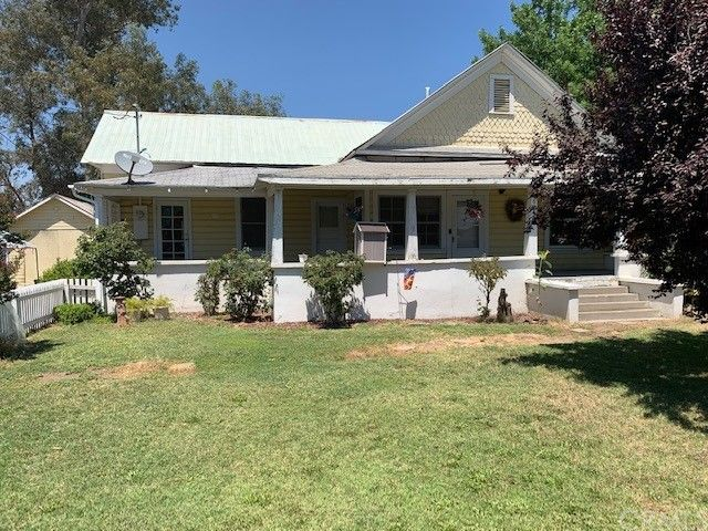 848 Walker St, Orland, CA 95963