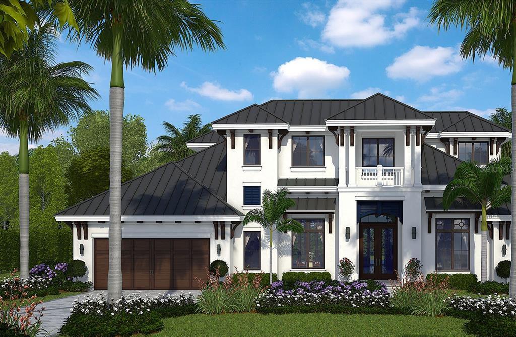 3701 S Lynwood Ave, Tampa, FL 33611