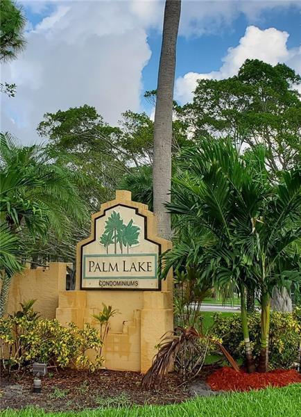 4855 Via Palm Lks #901-9, West Palm Beach, FL 33417