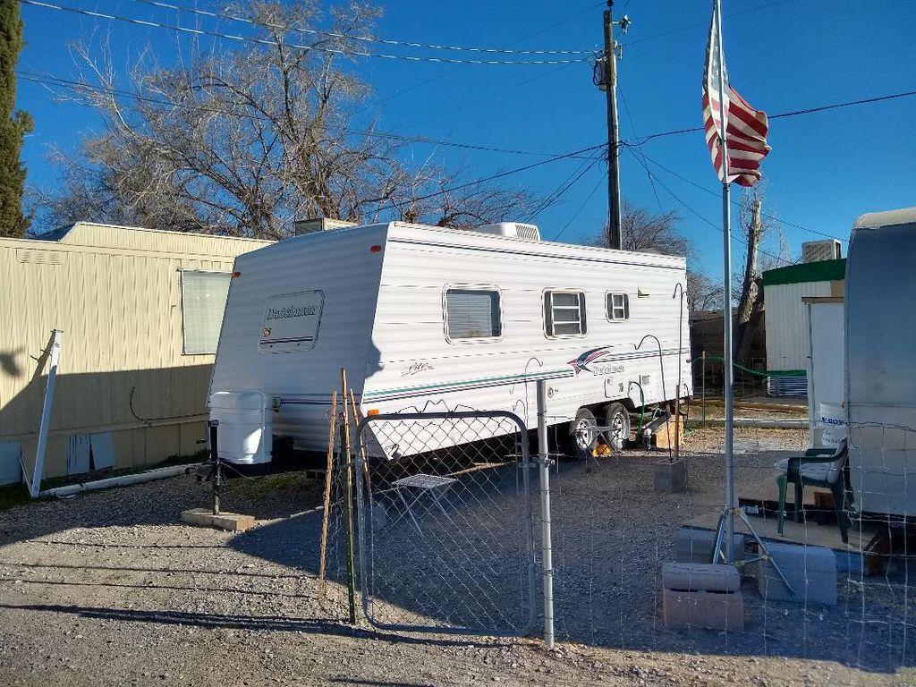 680 East St, Pahrump, NV 89048