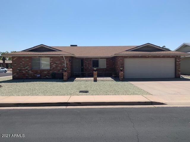 4751 E Elena Ave, Mesa, AZ 85206