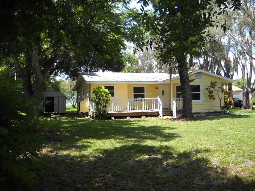 2697 17th St, Sarasota, FL 34234