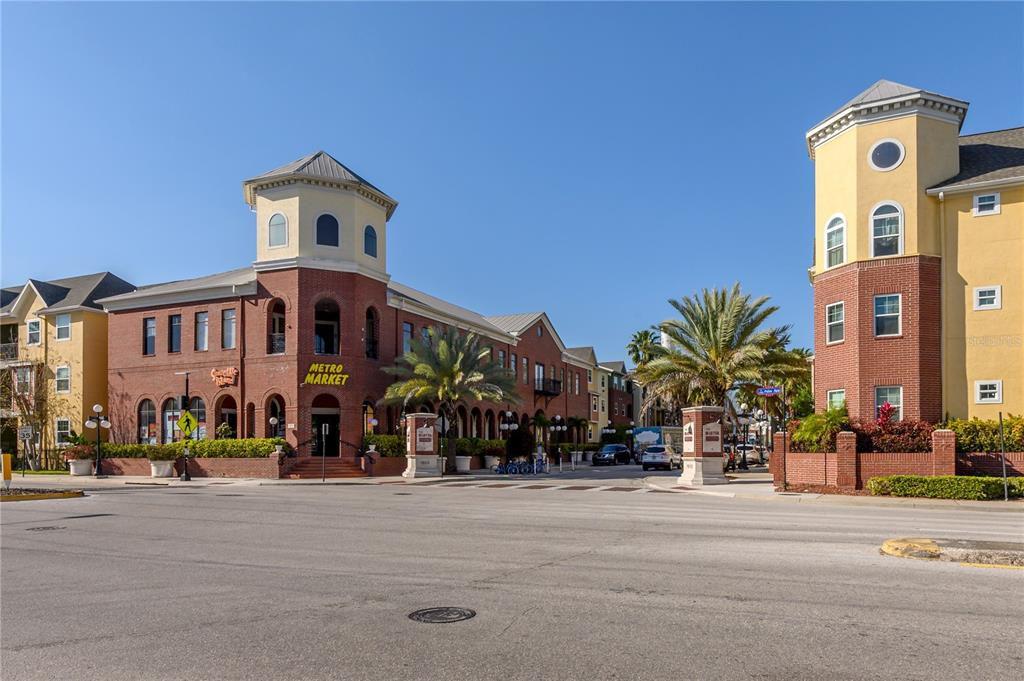 1910 E Palm Ave #9103, Tampa, FL 33605