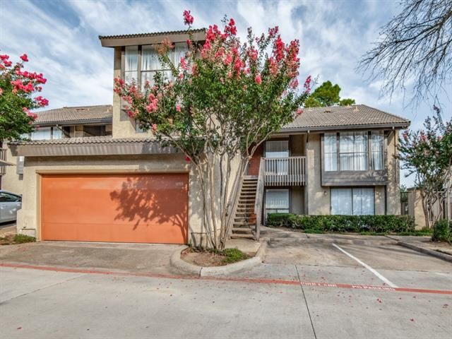 4547 N O'Connor Rd #2254, Irving, TX 75062