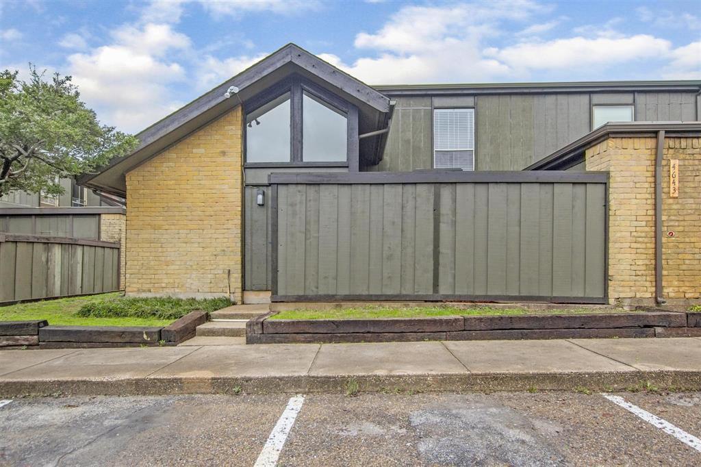 Address Not Disclosed, Dallas, TX 75236