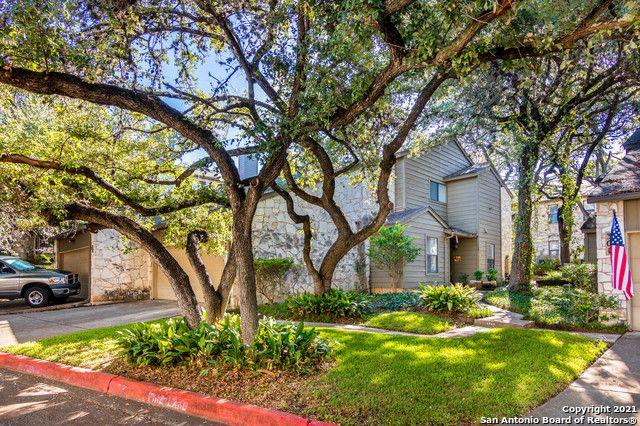 3430 Turtle Village St #402, San Antonio, TX 78230