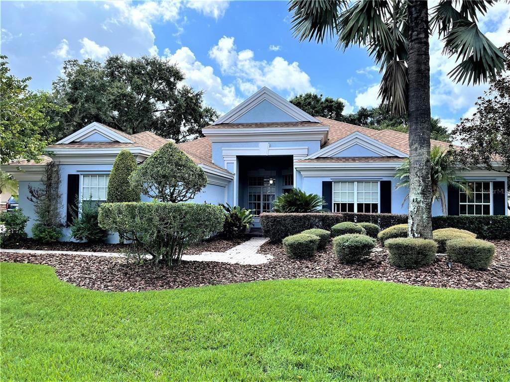 6023 Audubon Manor Blvd, Lithia, FL 33547
