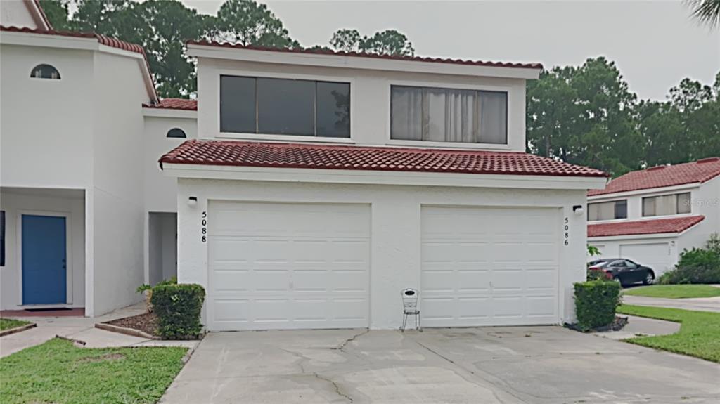 5088 Ernst Ct #36, Orlando, FL 32819
