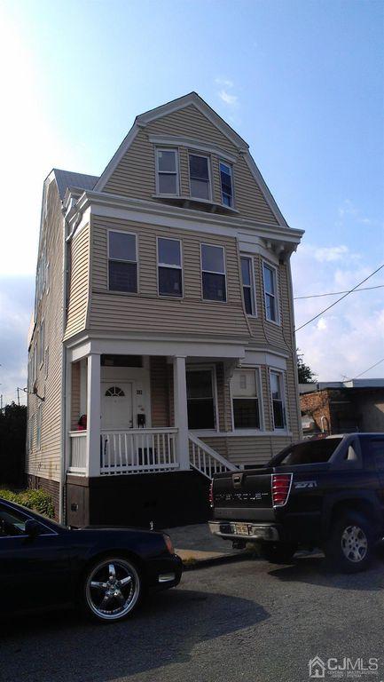 391 S 11th St, Newark, NJ 07103