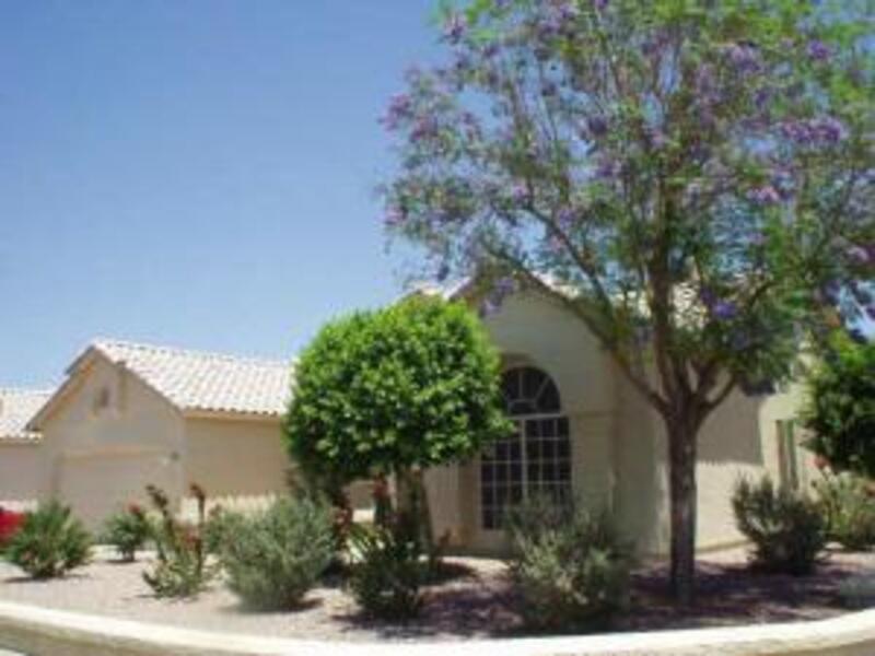 3315 N 109th Ave, Avondale, AZ 85392