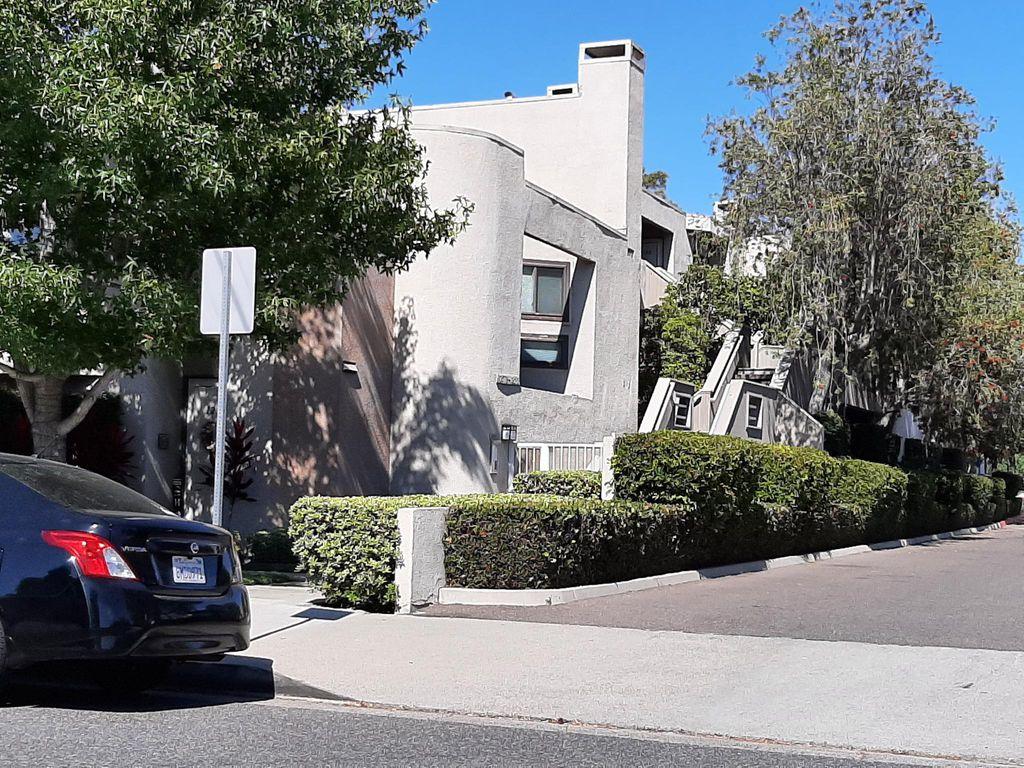 12592 Montecito Rd #9, Seal Beach, CA 90740