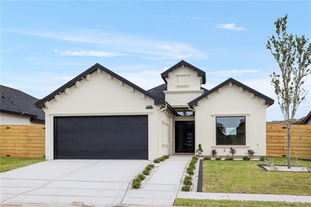 5608 Oriole Ave, Mcallen, TX 78504