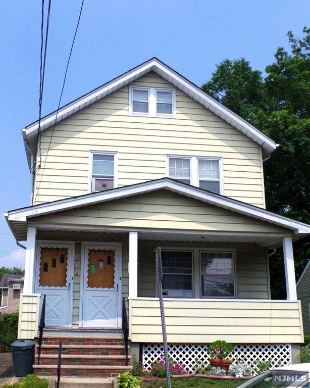 21-23 Bellevue Ave #2, Belleville, NJ 07109