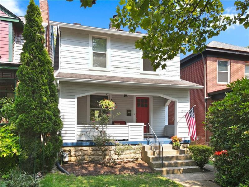 1307 Richmond St, Pittsburgh, PA 15218