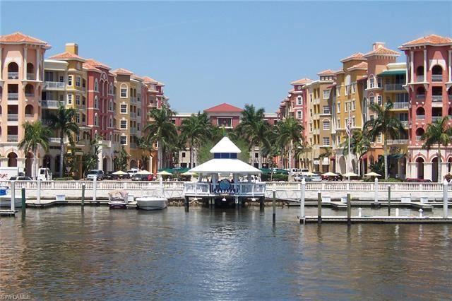 451 Bayfront Pl #5505, Naples, FL 34102