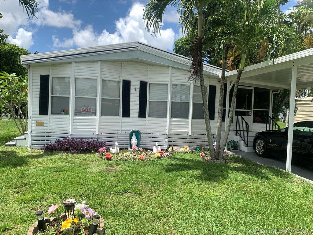5371 SW 35th Ct, Fort Lauderdale, FL 33314