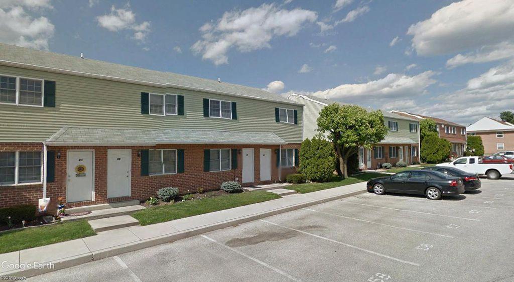 221 N 5th St, Mc Sherrystown, PA 17344