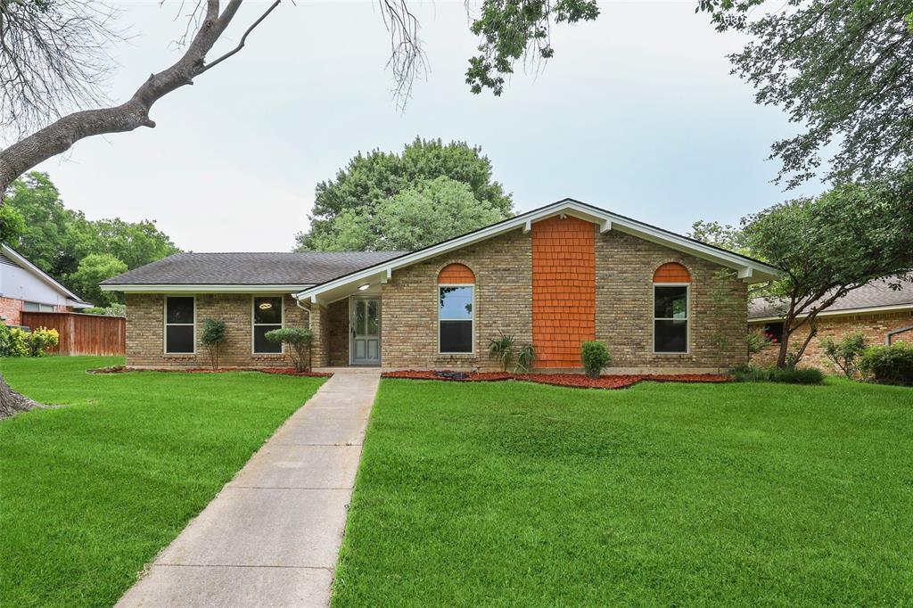 235 Shockley Ave, Desoto, TX 75115