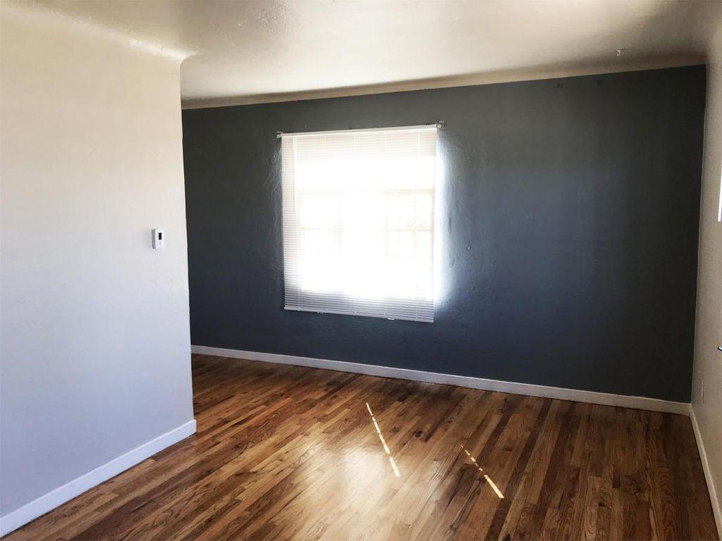 1004 Silver Ave SW #2, Albuquerque, NM 87102