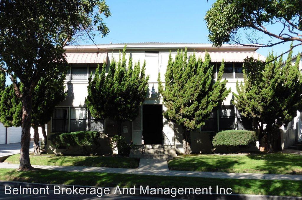 263 Covina Ave #4, Long Beach, CA 90803