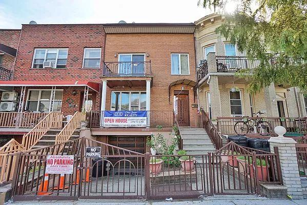 1746 Bay Ridge Ave, Brooklyn, NY 11204