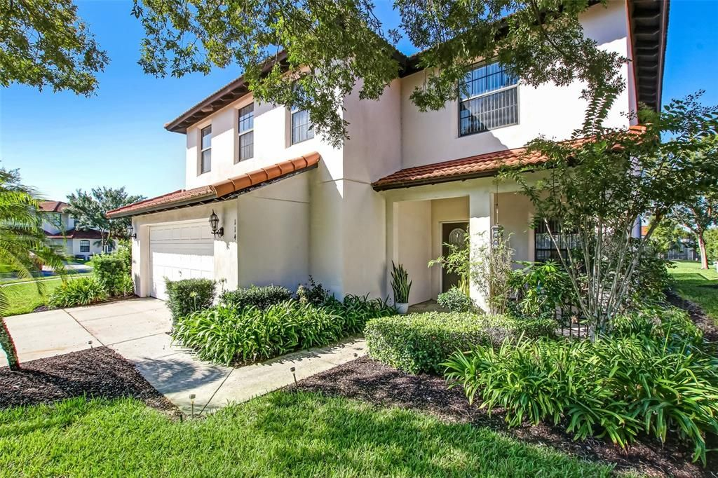114 Summer Place Loop, Clermont, FL 34714
