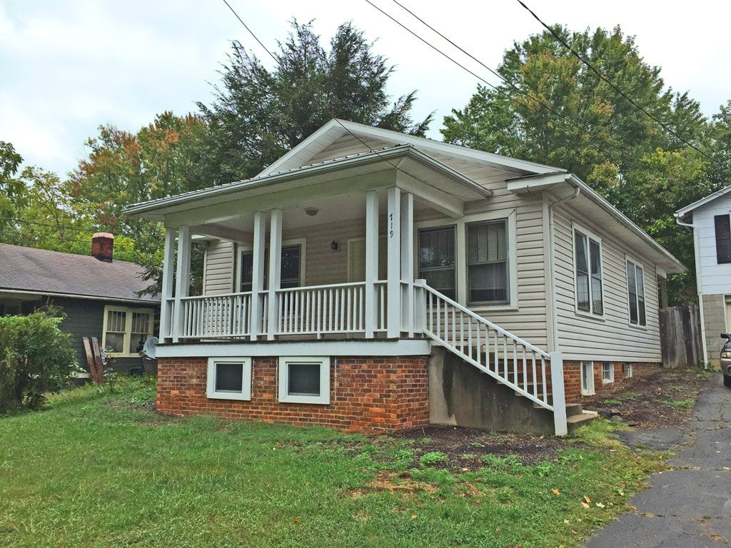 719 Reed St, Asheville, NC 28803