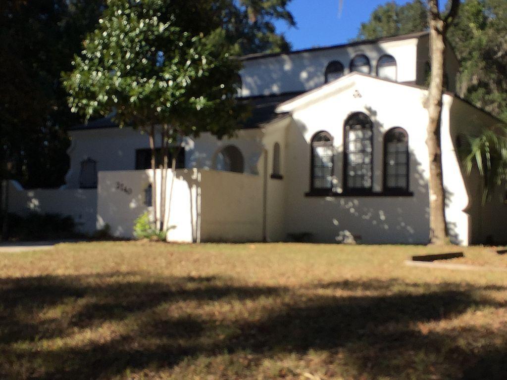 2740 SW 2nd Ave, Gainesville, FL 32607