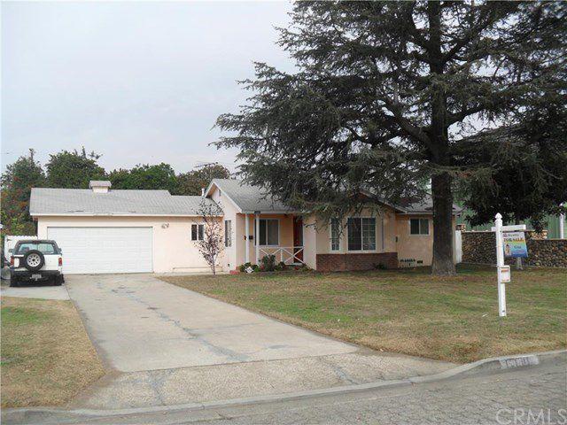 12091 Dunklee Ln, Garden Grove, CA 92840