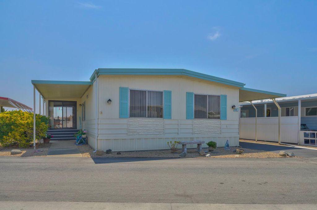150 Kern St #66, Salinas, CA 93905