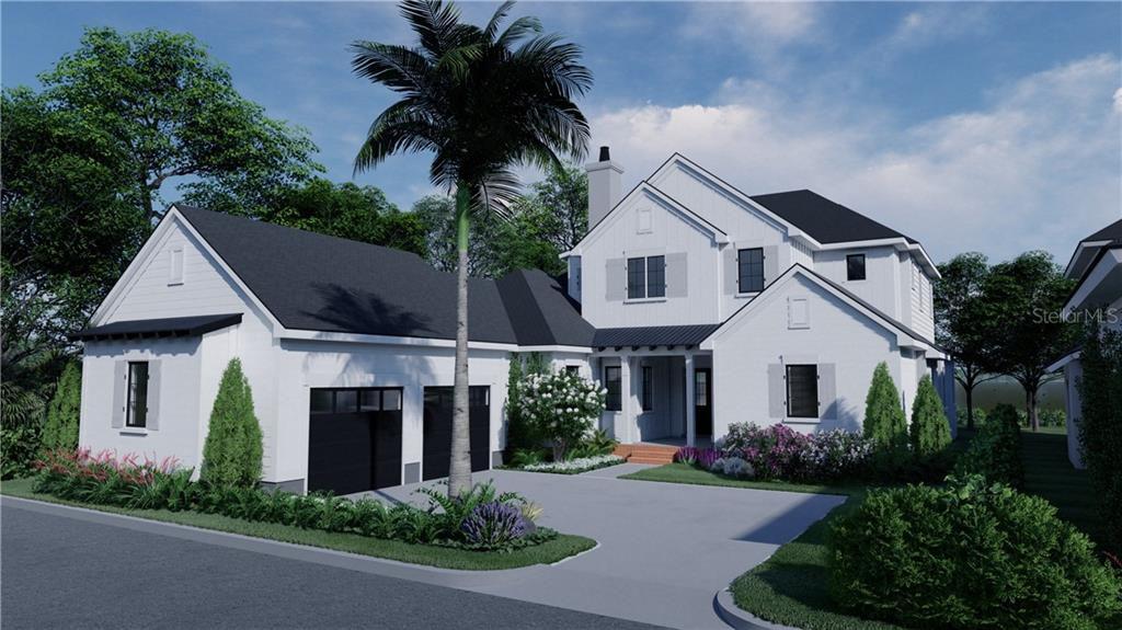 5070 Benwick Aly, Orlando, FL 32814