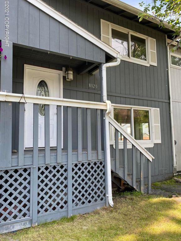 8020 Sabrina St, Anchorage, AK 99507