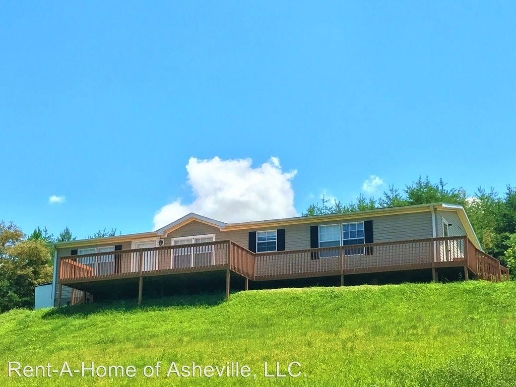 65 Spicewood Rd, Weaverville, NC 28787
