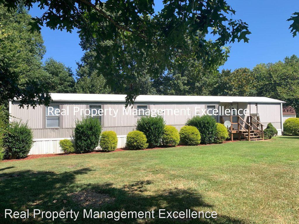 3152 Cotten Rd, Raleigh, NC 27603