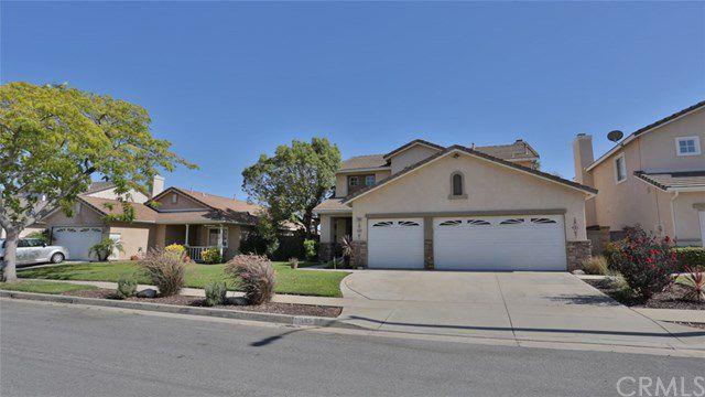 11945 Ardmoor Ct, Rancho Cucamonga, CA 91739