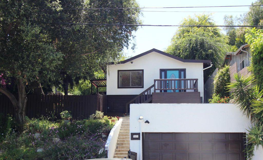 717 Terrace Dr #49, Los Angeles, CA 90042