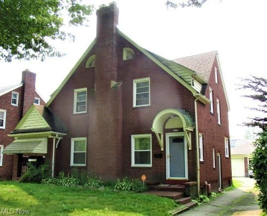 4318 Euclid Blvd, Youngstown, OH 44512