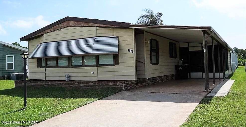 1979 Live Oak St NE, Palm Bay, FL 32905