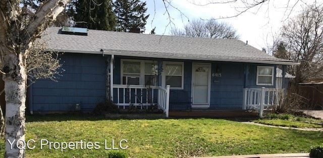 6415 NW McKinley Dr, Vancouver, WA 98665
