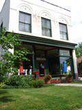 115 Center Ave, Aspinwall, PA 15215